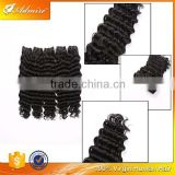 New Arrival Hair Products Brazilian Italian Weave Human Hair Extension for Christmas Day