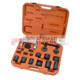 Ball Joint Service Tool & Master Adapter Set, Under Car Service Tools of Auto Repair Tools