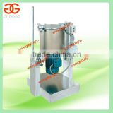 High Rate Biscuit Smashing Machine/Biscuit Pulverizer Machine Prices/Fine Quality Biscuit Smasher