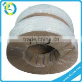 wholesale eco-friendly flexible any PMS & Size custom silica tube