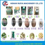 lotus seeds peeling machine /lotus nuts shelling machine /lotus seeds sheller 0086-15981835029