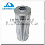 Heidelberg Printing Machine Oil Filter 00.580.1558