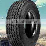 cheap double star trb tires from direct chinese factory truck bus tires 255/70r22.5 truck tire 255/70r22.5