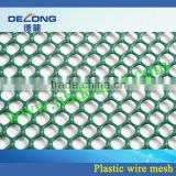 Factory supply high quality mattress wire net/PE net for mattress/PE net used for mattress