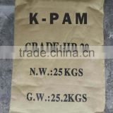 Super Absorbent Polymer Potassium Polyacrylate for Agriculture                                                                         Quality Choice