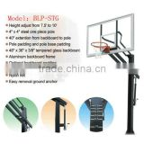 basketball equipment,adjustable basketball hoops for sale