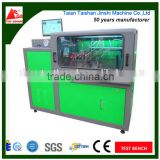 VP44 Tester common rail injector/injection test bench/ diesel common rail injector pump test stands