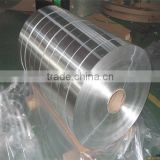 decorative Printed Alu Foil Roll Cold Forming Aluminum Foil for Pharmaceutical Blister Packing