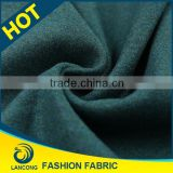 Shaoxing supplier Customized High Quality merino wool wholesale fabric