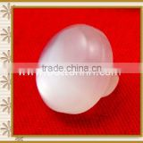 factory wholesale pearl shank button for garment