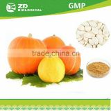 Supply Citrus Extract Pectin Powder Food Grade