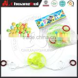 Pulling Whistle Toy / Chinese Toy with Candy
