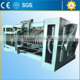 2600mm automatic core veneer face veneer log peeler/plywood veneer production line/face veneer machine