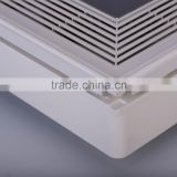 ball bearing for ceiling fan,bathroom ceiling exhaust fan,bathroom ceiling fan
