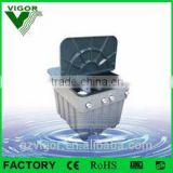 Factory Top Selling Hot Tub Air Jet whirlpool Mixing massage Hot Whirlpool Sex Massage Bathtub