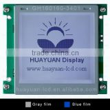 Optoelectronic Displays lcd, lcd module for Optoelectronic