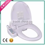 Enema function toilet seat cover toilet bidet JB3558A