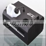 1500W DMX512 co2 fog machine