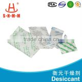 Competitive Price Activated Bentonite Clay Desiccant