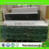 600*2400 marble inlay table top
