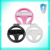 Paypal accept racing game steering wheel for wii