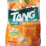 Tang Orange Powdered Drink Mix 450/675Gr FMCG products