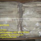 Good Price Dry Salted Cod Fish Loin