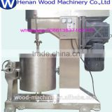 Fish ball/ beef ball/ meat ball shaping forming machine vegetable ball maker machine 008613837162172