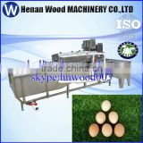 new design egg grading machine,egg grading packing machine