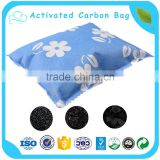 Made In China Bamboo Charcoal Coconut Shell Coal Charcoal Activated carbon Bag