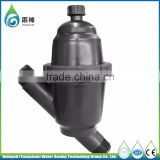 Quality Assurance factory directly selling Centrifugal filter agricultural pipeline water filter