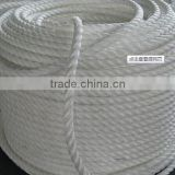 pp 0.15mm High tensile strength monofilament for twist rope