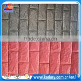 seller factory decorative wallpaper for bar cross linked ixpe xpe foam factory designed epe packing with foam materials