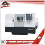 Special discount for lathe and machine center etc.CK7516 series CNC lathe machine for sale