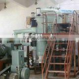 Lab vacuum smelting furnace UP TO 2800C/Directional solidification furnace