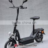 electric scooter, battery powered electric scooter, two wheel smart balance electric scooter wholesale