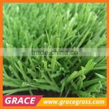 W shape durable and soft Mini Artificial Turf Football Field