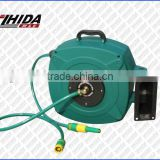 20 Meter self-retracting Garden Hose Reel Auto Rewinding Reel