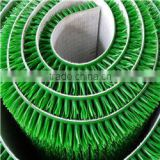 Polyethylene Gold Sluice Grass Artificial Grass Lawn Mat