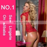2015 Sunspice top quality guarantee sexy women lingerie pictures erotic girls sexy lingerie queen size sexy lingerie