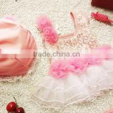 children bikini girls clothes lace summer kids bikini wholesale baby clothes lace kids bikini girl
