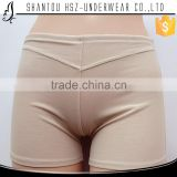 hsz-0100 factory price sexy women underwear women tight tummy underwear mature in control panties