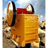 china supplier jaw crusher PEX400*1200 experienced manufacturer high quality competitive price