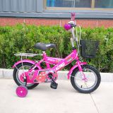 cheap kids bicycles children BMX bike high quality