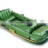TOP inflatable military boat for sale,zodiac inflatable boat
