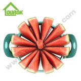 WATERMELON CUTTER K112