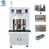 Factory Offered Cheap Spot Welding Equipment for 18650/26700 Battery Twsl-700