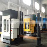 China high quality automatic Sandblasting equipment and machine for window/ door glass for sale