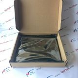 Honeywell 10018/E/1 DCS module new in sealed box in stock