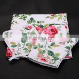 oven mitt ,oven gloves and apron set-new arrivals